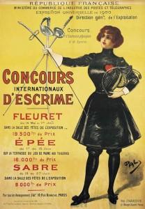 1900_paris_poster[1]