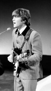 250px-John_Lennon_1964_001_cropped[1]