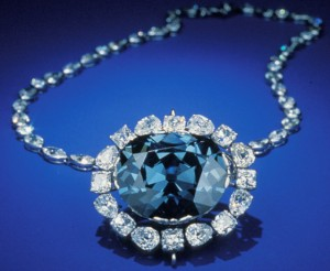 hope-diamond-picture1[1]