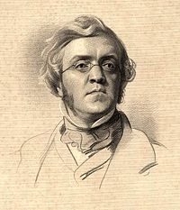 200px-William_Makepeace_Thackeray[1]