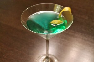 Blue Jasmine cocktail[1]