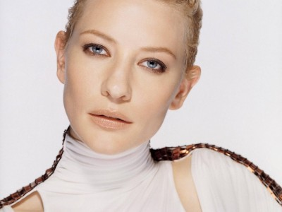 Hot Cate Blanchett Pictures (25)[1]