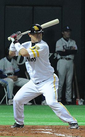 275px-toru_hosokawa_2011